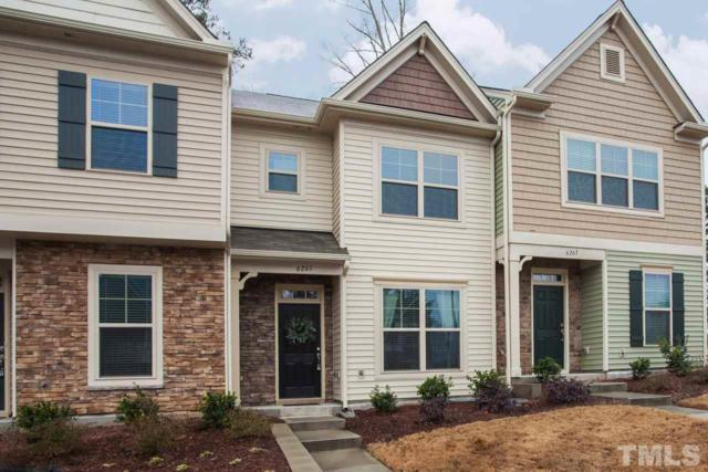 6261 Pesta Court, Raleigh, NC 27612 (#2236670) :: M&J Realty Group
