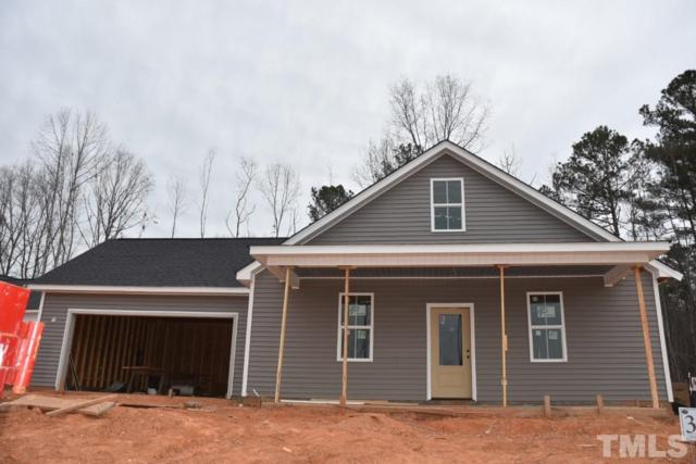 425 Ashley Woods Court, Clayton, NC 27527 (#2236722) :: The Beth Hines Team