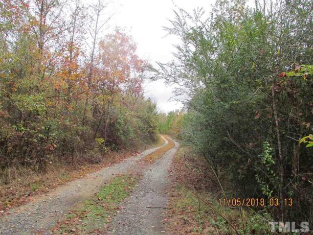 1627 Sanders Road, Stem, NC 27581 (#2236808) :: The Jim Allen Group