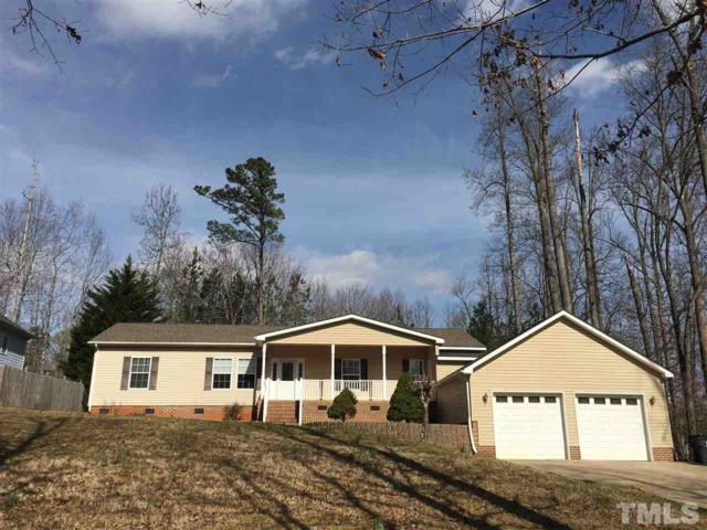 902 Tanglewood Drive, Siler City, NC 27344 (#2236858) :: The Perry Group