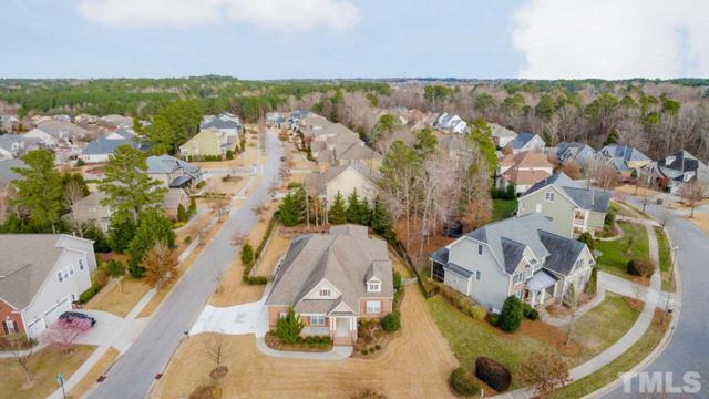 601 Walters Drive, Wake Forest, NC 27587 (#2236917) :: The Beth Hines Team