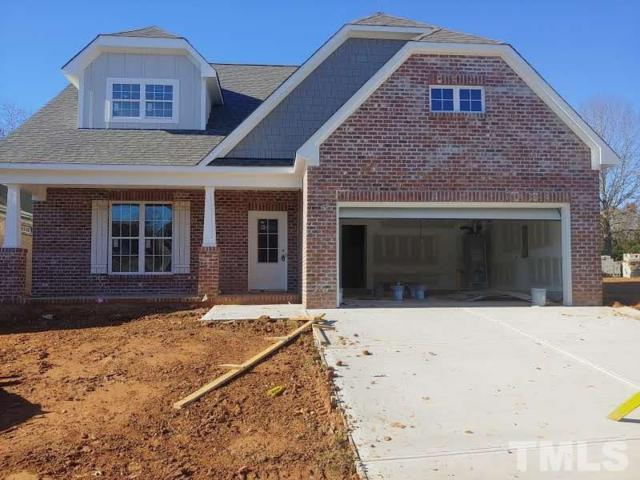 300 Sam Snead Drive, Mebane, NC 27302 (#2236953) :: The Amy Pomerantz Group