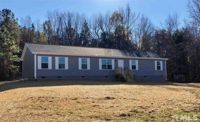 517 Circle B Farm Road, Rougemont, NC 27572 (#2237029) :: The Amy Pomerantz Group