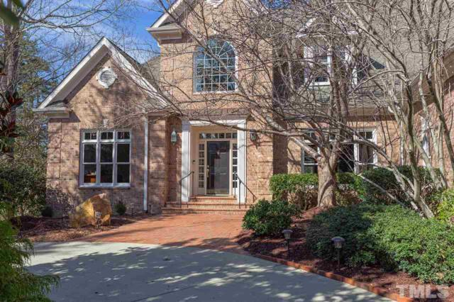 44 Brookside Place, Durham, NC 27705 (#2237039) :: Spotlight Realty