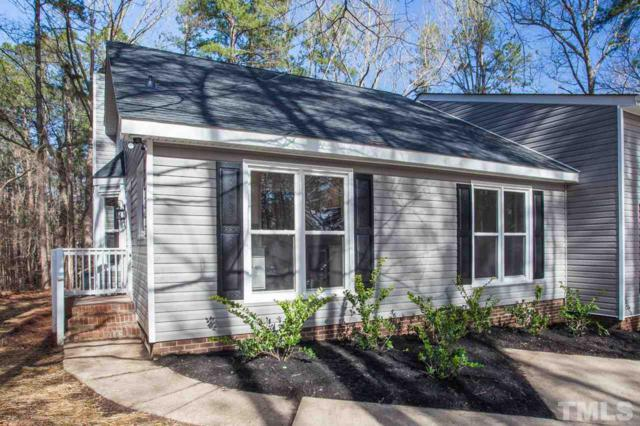 3408 Whitford Court, Raleigh, NC 27606 (#2237053) :: The Results Team, LLC