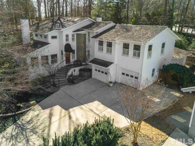 106 Rothschild Place, Cary, NC 27511 (#2237126) :: Marti Hampton Team - Re/Max One Realty
