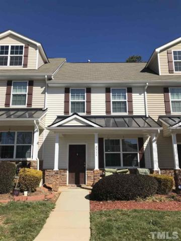 2511 Benevolence Drive, Raleigh, NC 27610 (#2237141) :: Marti Hampton Team - Re/Max One Realty