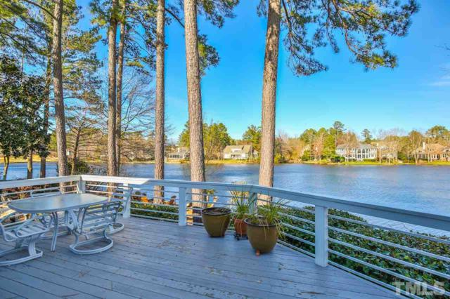 82112 Ehringhaus, Chapel Hill, NC 27517 (#2237256) :: M&J Realty Group