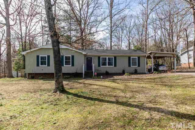 1200 Riverview Road, Raleigh, NC 27610 (#2237324) :: The Perry Group