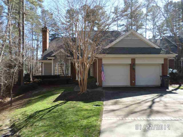 74308 Hasell, Chapel Hill, NC 27517 (#2237414) :: RE/MAX Real Estate Service