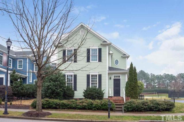1345 Ileagnes Road, Raleigh, NC 27603 (#2237462) :: RE/MAX Real Estate Service