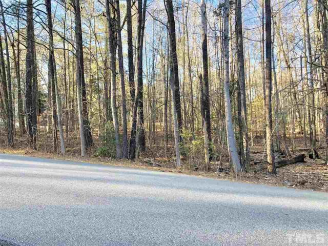 523 Shawnee Drive, Louisburg, NC 27549 (#2237517) :: The Jim Allen Group