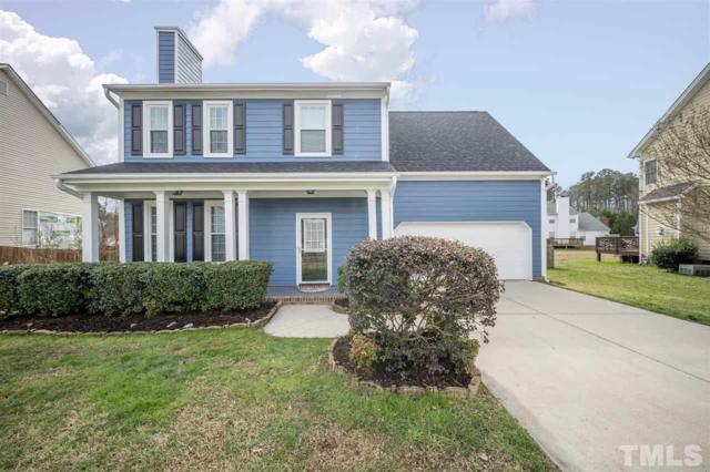 3 Gingerwood Lane, Durham, NC 27713 (#2237699) :: The Perry Group
