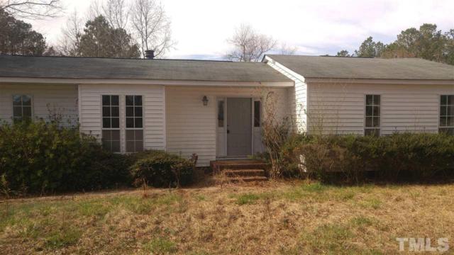 1096 Aquilla Road, Benson, NC 27504 (#2237759) :: Raleigh Cary Realty