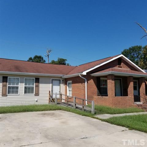 1308 Elrado Street, Burlington, NC 27217 (#2237773) :: Raleigh Cary Realty
