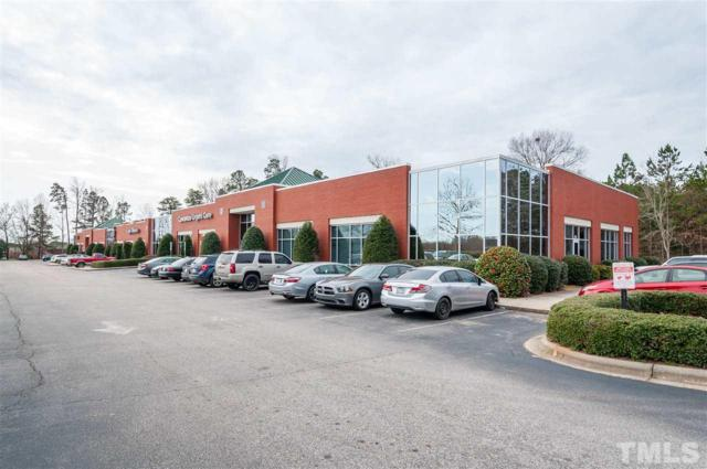 4905-109 Green Road, Raleigh, NC 27616 (#2237915) :: The Jim Allen Group