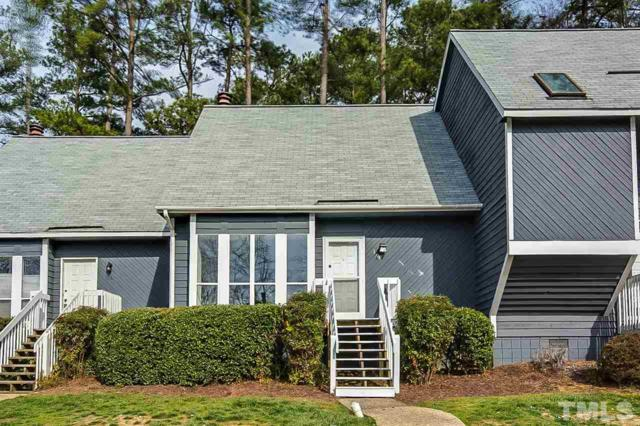 104 Virginia Place, Cary, NC 27513 (#2237922) :: The Jim Allen Group