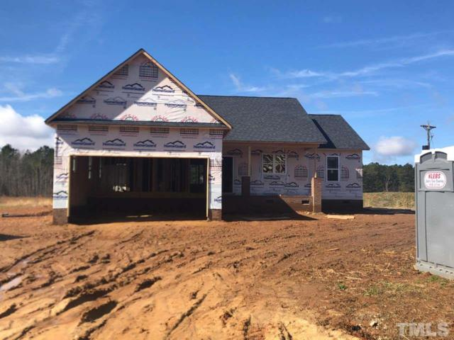 30 Connelly Way, Zebulon, NC 27597 (#2237981) :: The Jim Allen Group