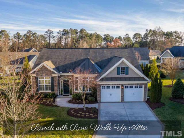 9845 Derbton Court, Raleigh, NC 27617 (#2238109) :: Morgan Womble Group