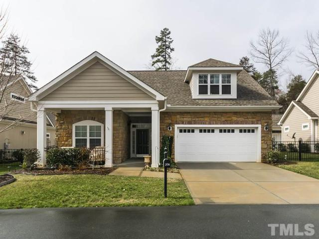 206 Abigail Lane, Gibsonville, NC 27249 (MLS #2238197) :: The Oceanaire Realty