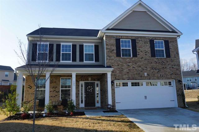123 Putters Court, Durham, NC 27703 (#2238230) :: The Perry Group
