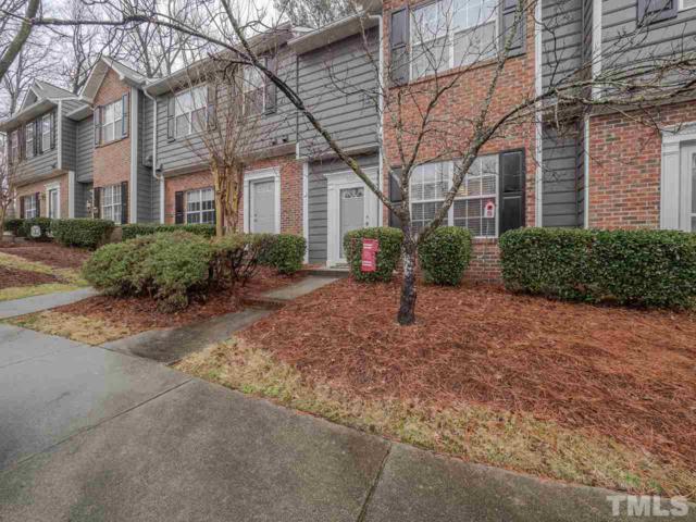 4414 Still Pines Drive, Raleigh, NC 27613 (#2238252) :: The Jim Allen Group