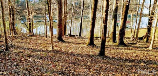 Pointe Place, Clarksville, VA 23927 (#2238315) :: The Jim Allen Group