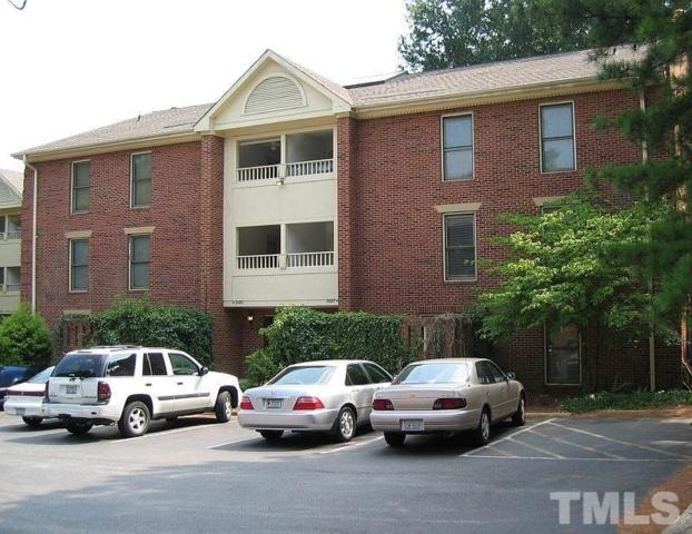 3535 Ivy Commons #301, Raleigh, NC 27606 (#2238332) :: The Beth Hines Team