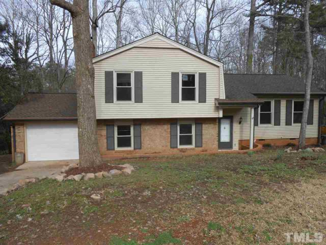 4308 Pickwick Drive, Raleigh, NC 27613 (#2238416) :: The Perry Group