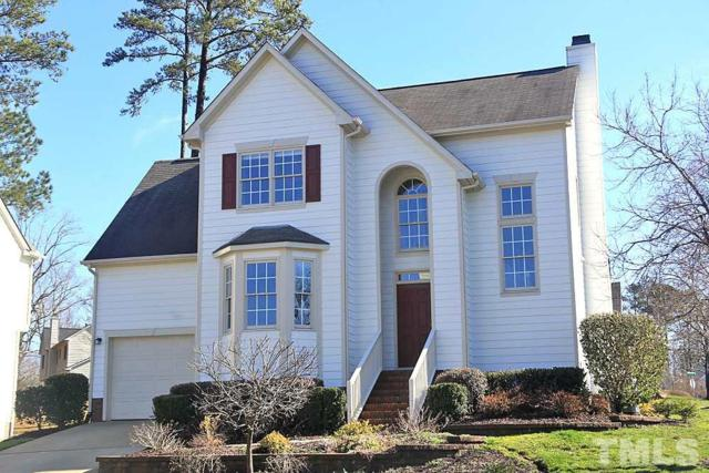 102 College Avenue, Durham, NC 27713 (#2238492) :: The Perry Group