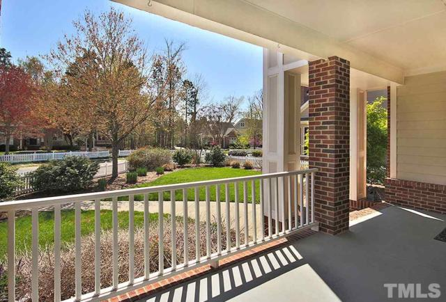 10015 Fountain, Chapel Hill, NC 27517 (#2238512) :: The Perry Group