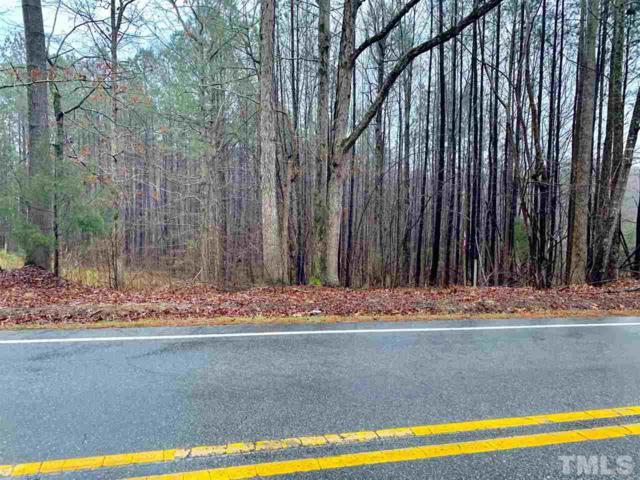 1497 Rock Mill Road, Henderson, NC 27536 (#2238596) :: Dogwood Properties