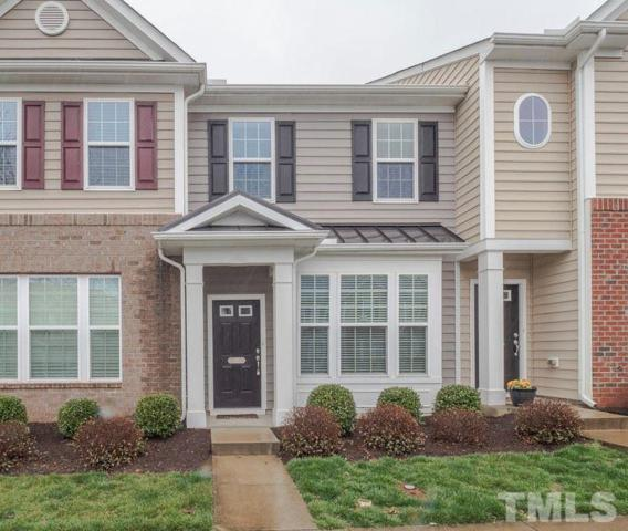 821 Cupola Drive, Raleigh, NC 27603 (#2238690) :: The Perry Group