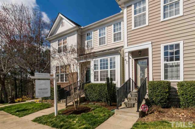 4766 Black Mountain Path, Raleigh, NC 27612 (#2238883) :: Marti Hampton Team - Re/Max One Realty