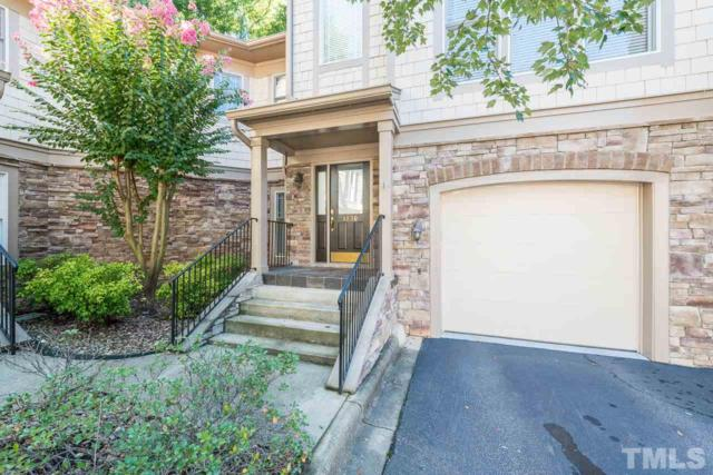 4830 Crestmore Road, Raleigh, NC 27612 (#2238951) :: The Jim Allen Group