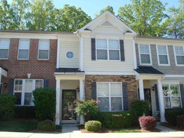 8477 Central Drive, Raleigh, NC 27613 (#2239167) :: The Perry Group