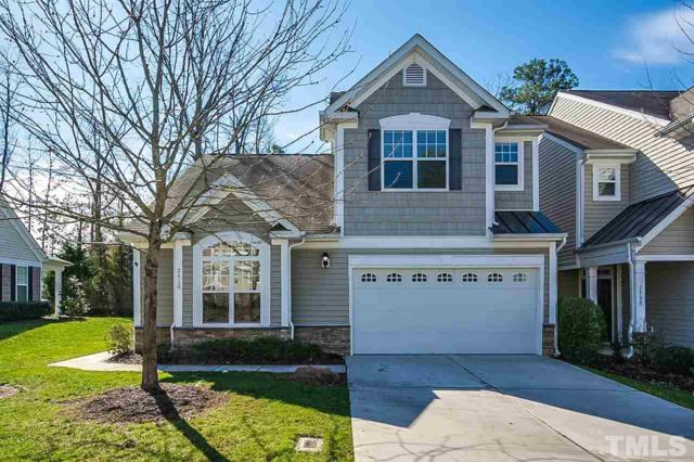 7910 Morrell Lane, Durham, NC 27713 (#2239249) :: The Perry Group