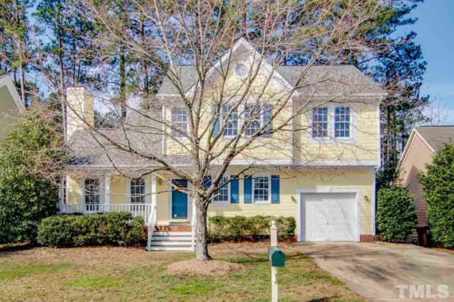 203 Union Mills Way, Cary, NC 27519 (#2239272) :: The Results Team, LLC