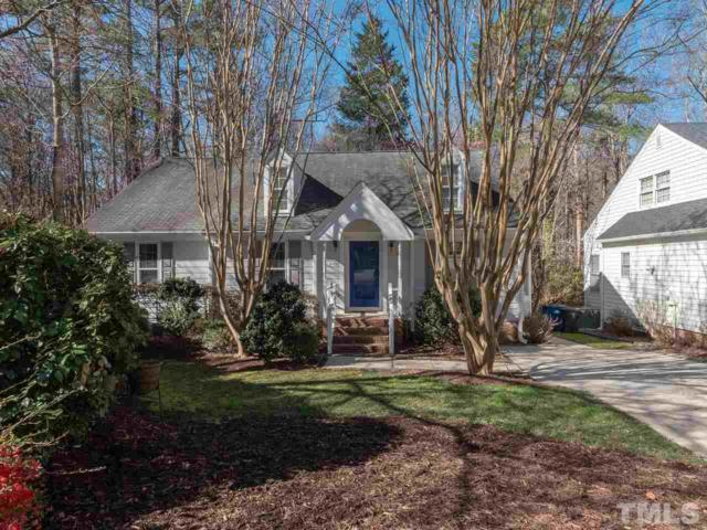 8400 Framingham Court, Raleigh, NC 27615 (#2239275) :: The Perry Group