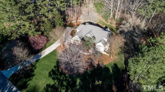 3937 White Chapel Way, Raleigh, NC 27615 (#2239454) :: The Perry Group
