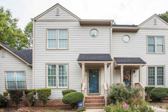 130 Windward Court, Cary, NC 27513 (#2239528) :: The Perry Group