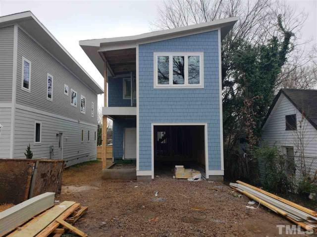1206 Boyer Street, Raleigh, NC 27610 (#2239596) :: Marti Hampton Team - Re/Max One Realty
