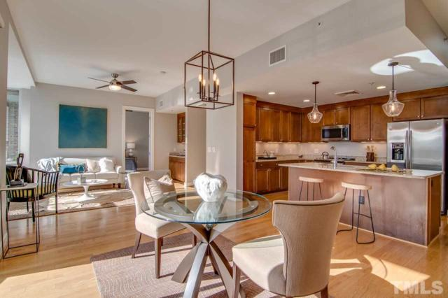 3204 Environ Way #3204, Chapel Hill, NC 27517 (MLS #2239630) :: The Oceanaire Realty