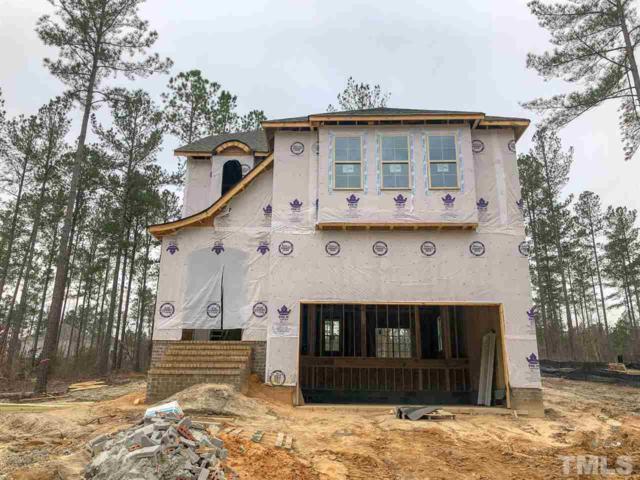 71 School Side Drive, Spring Lake, NC 28390 (#2239709) :: RE/MAX Real Estate Service