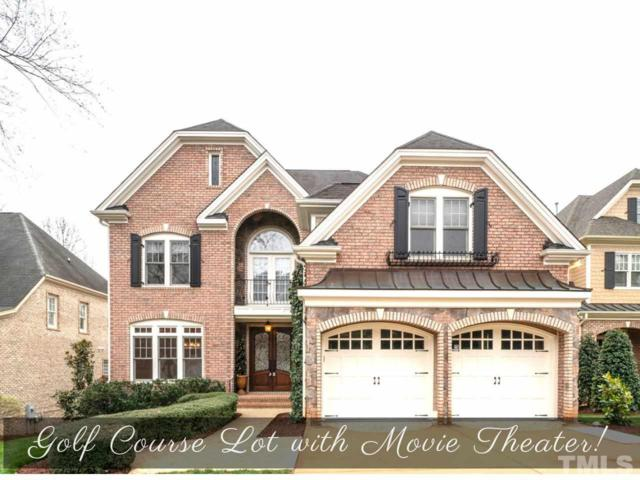 12341 Beestone Lane, Raleigh, NC 27614 (#2239726) :: Marti Hampton Team - Re/Max One Realty