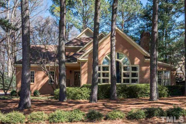 4008 City Of Oaks Wynd, Raleigh, NC 27612 (#2239751) :: The Perry Group