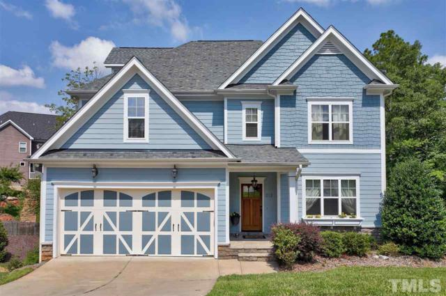 212 Diggory Drive, Holly Springs, NC 27540 (#2239882) :: The Perry Group