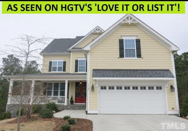 112 Elkton Green Court, Cary, NC 27519 (#2239981) :: The Perry Group