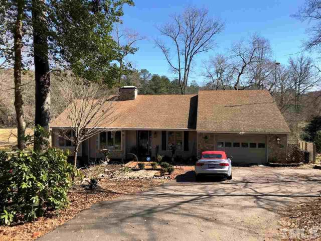757 Turnbury Court, Sanford, NC 27332 (#2240142) :: The Results Team, LLC