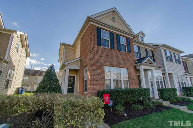 714 Bryant Street, Raleigh, NC 27603 (#2240309) :: The Perry Group